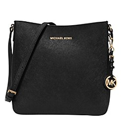 MICHAEL Michael Kors® Jet Set Travel Large Messenger