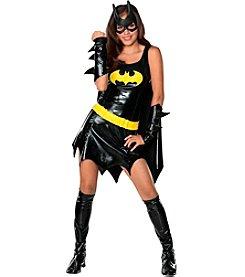 DC Comics® Batgirl Teen Costume