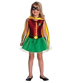 DC Comics® Robin Tutu Child Costume