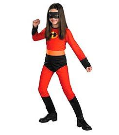 Disney Pixar® The Incredibles Violet Child Costume