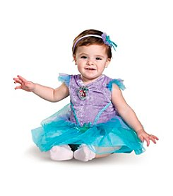 Disney® Princess Ariel Infant Costume