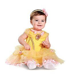 Disney® Princess Belle Infant Costume