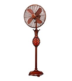 Deco Breeze Makani Floor Fan