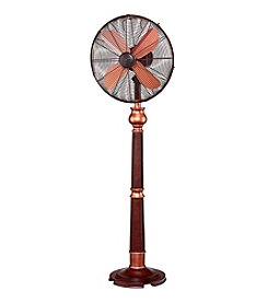Deco Breeze Bently Floor Fan