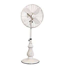 Deco Breeze Providence Adjustable Outdoor Fan