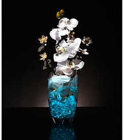 Order Home Collection® Waterlight Gems
