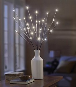 Order Home Collection® LED Twig Branch