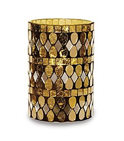 Order Home Collection® LED Mosaic Candle