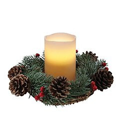 Order Home Collection® LED Holiday Centerpiece