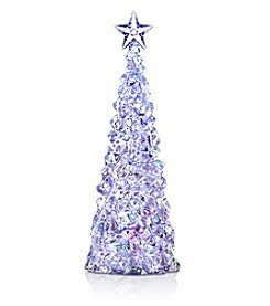 Order Home Collection® LED Acrylic Tree