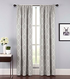Curtainworks Fulton Ogee Window Curtain