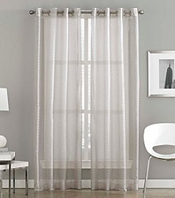 Peri Milos Sheer Window Curtain