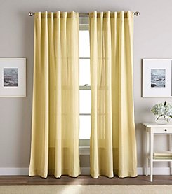 CHF Hayden Window Curtain