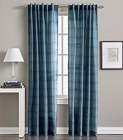 CHF Preston Window Curtain
