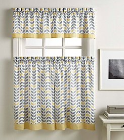 CHF Savannah Window Treatment