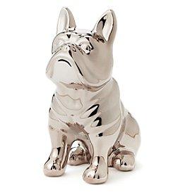 Prinz® French Bulldog