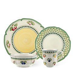 Villeroy & Boch® French Garden Fluerence Collection