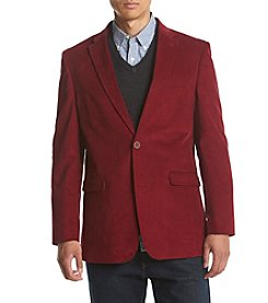 Tommy Hilfiger® Men's Willow Corduroy Blazer