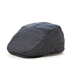 LAKE of the ISLES® Men's Driving Cap
