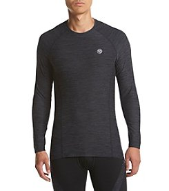 Climatesmart™ Men's Long Sleeve Thermal Baselayer Tee