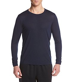 32 Degrees Men's Long Sleeve Thermal Baselayer