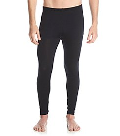 32 Degrees Men's Thermal Baselayer Leggings