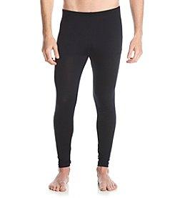 32 Degrees Men's Thermal Baselayer Leggings