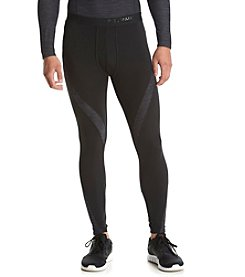 Climatesmart™ Men's Thermal Baselayer Sport Leggings