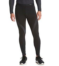 Climatesmart™ Men's Thermal Baselayer Sport Leggings