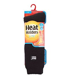 Heat Holders® Men's Lite Thermal Socks