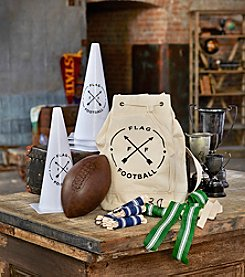 Refinery Flag Football Set