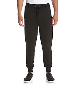 Lazer™ Men's Knit Joggers