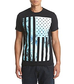 Ocean Current® Men's Encore Crew Short Sleeve Tee