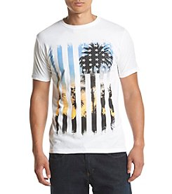 Ocean Current® Men's American Paradise Short Sleeve Tee