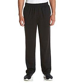 Exertek® Men's Fleece Pants