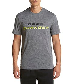 Exertek® Men's Game Changer Performance Tee