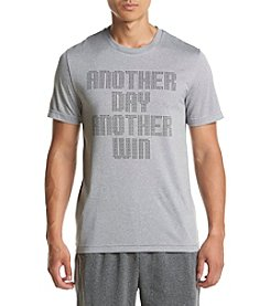 Exertek® Men's Another Day Performance Tee