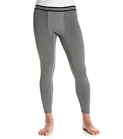 Exertek® Men's Base Layer Pants