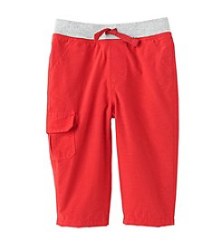 Mix & Match Baby Boys' Woven Play Pants