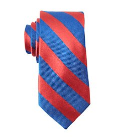Lauren Ralph Lauren® Boys' 8-20 Striped Tie