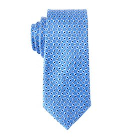 Lauren Ralph Lauren® Boys' 8-20 Patterned Tie