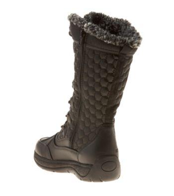 Boots Shoes Bon Ton