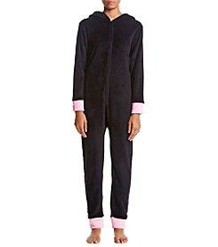 PJ Couture® Animal Bodysuit
