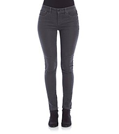 Jones New York® Bleecker Skinny Jeans