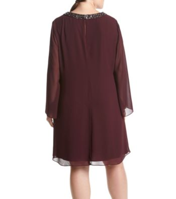 c1c94c4d9d Plus Size Dresses Younkers - Homecoming Party Dresses