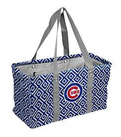 MLB® Chicago Cubs Picnic Caddy