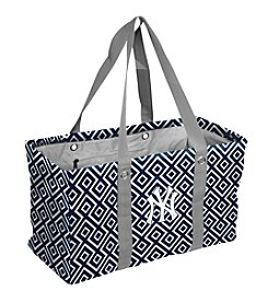 MLB® New York Yankees Picnic Caddy