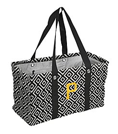 MLB® Pittsburgh Pirates Picnic Caddy