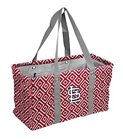MLB® St. Louis Cardinals Picnic Caddy