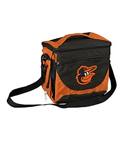 MLB® Baltimore Orioles 24-Can Cooler